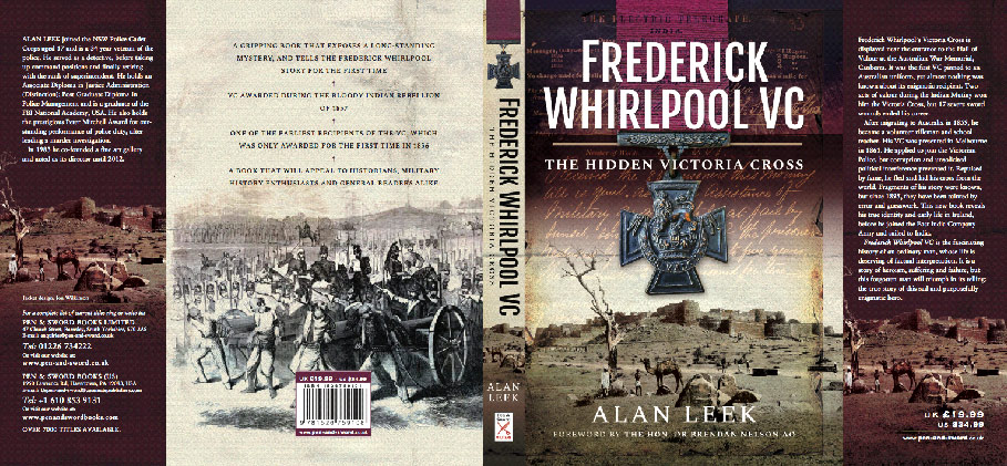 Frederick Whirlpool Uk Cover