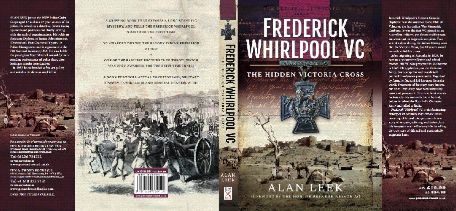 Frederick Whirlpool Uk Cover